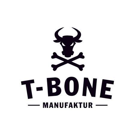 logo_black_klein